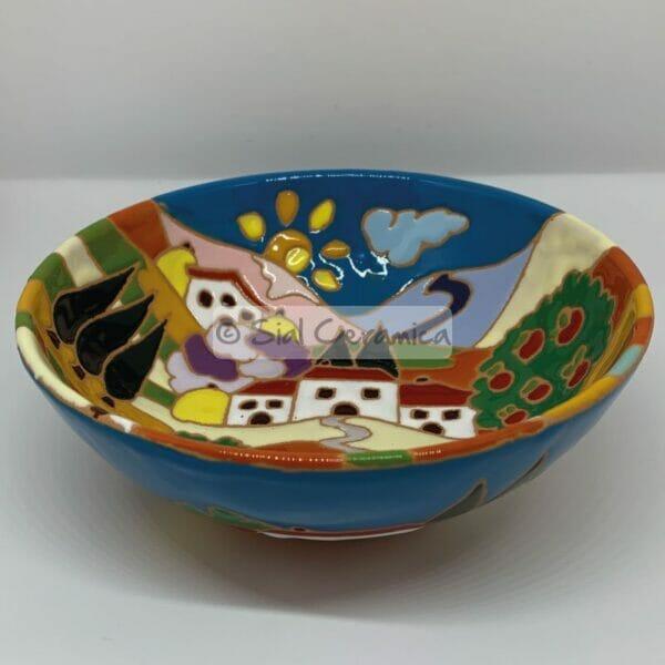 Bolo - Sial Ceramica