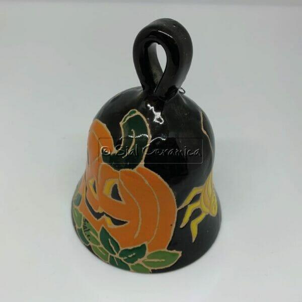 Campanella - Sial Ceramica