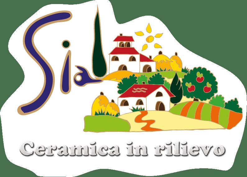 Logo Sial Ceramica_dark