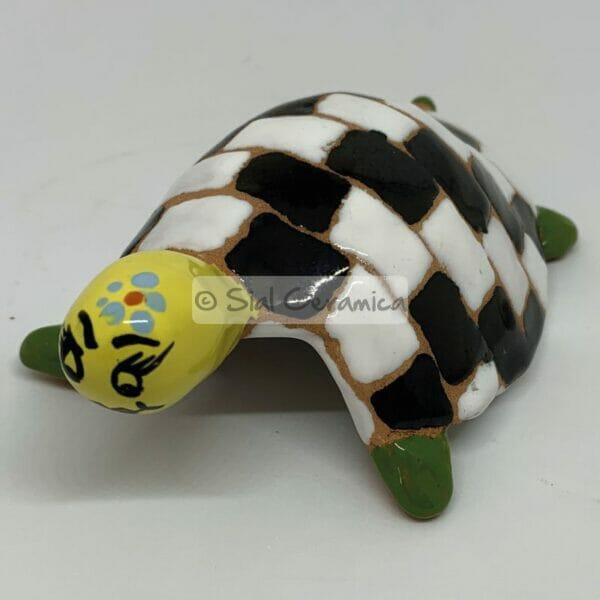 Tartaruga - Sial Ceramica