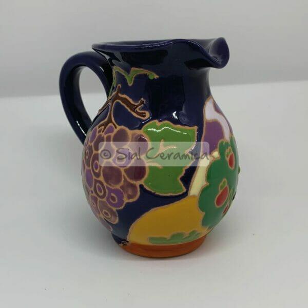 Brocca per l'acqua - Sial Ceramica