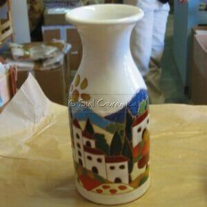 Litro - Sial Ceramica