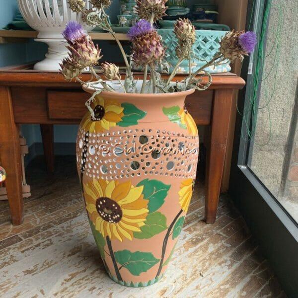 Portaombrelli - Sial Ceramica